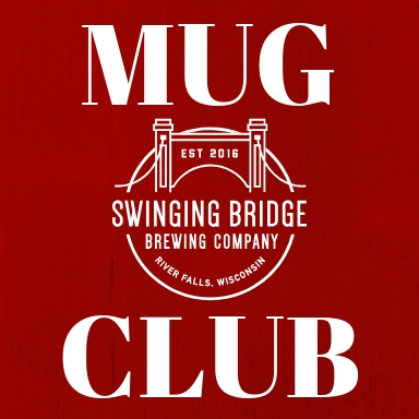 Copy of Copy of MUG CLUB